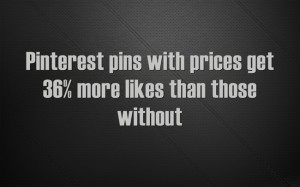 The Power of Pinterest for Online Retailers