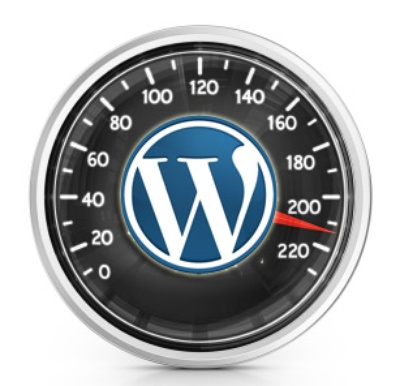 3 Ways To Speed Up Your WordPress Website image fde0431842f1cb275906600acae39534