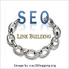 Are Backlinks Still Important for SEO? image link building