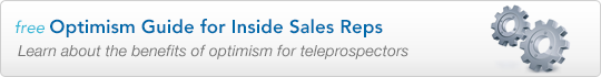 How Inside Sales Reps Can Manage Stress When Teleprospecting image 49c4943b e150 418f 9be2 fc3bf3fee2a3