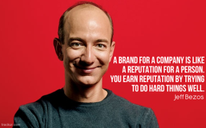 4 Ways Content Marketing Helps B2B Businesses? image jeff bezos reputation