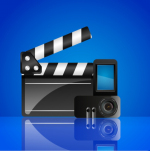 Create your own intranet promotion video image making movie