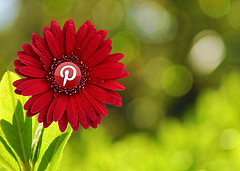 Five Tips Friday: Marketing Using Pinterest