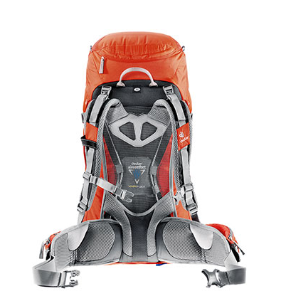 How to Drive Sales With Effective Product Photography image EMS backpack