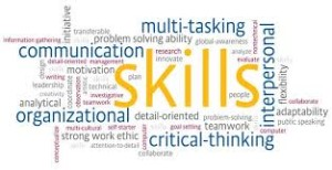 resume skills good jobs have become hard to come by in this day and age thanks to the current problems of the economy also of note that things arent - Skills To Have On A Resume