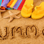 7 Tips to Make Your Summer Sales Sizzle image admin ajax