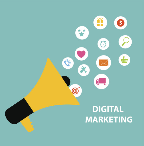 What Makes A Digital Marketing Campaign Successful
