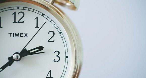 How to Use Time Tracking to Boost Online Marketing Success image time tracking