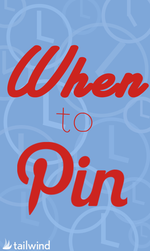 When to Pin image when to pin1
