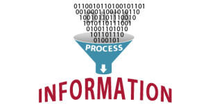 What is the Difference Between Data and Information?