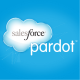 Boost Revenue and Sales through Social Media Software image pardot1
