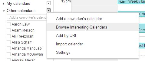 A New Managers Guide to Winning Over the Team image add time zone to google calendar