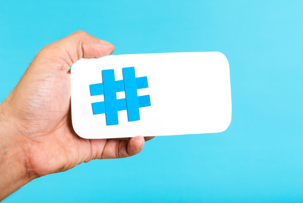 Confused By Hashtags; 5 Expert Tips For Marketing With Hashtags