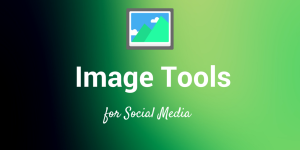 23 Tools and Resources to Create Images for Social Media image Copy of Quick Wins Social Media 314