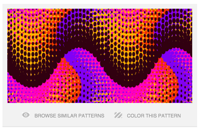 23 Tools and Resources to Create Images for Social Media image colour lovers3