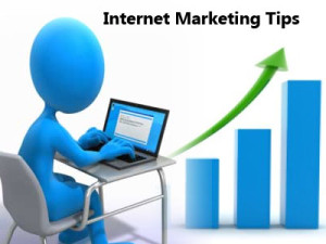 Four Marketing Tips Every Online Business Should Know