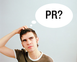 Is Your Startup Ready for PR?