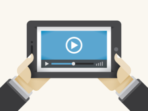 How To Produce Videos Without Breaking The Bank image HiRes.373by2802.png2 300x225