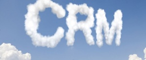 How CRM Changed Cloud and Cloud Changed CRM