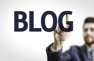 The Essential How To Guide on Generating Leads with Business Blogging – Part 2