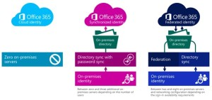 8 Things You Need to Do Before, During, and After Migrating to Office 365