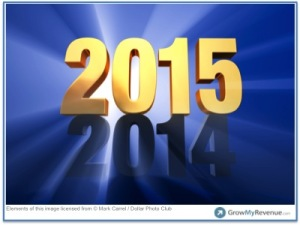 Top 10 Business Trends That Will Drive Success In 2015