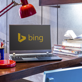 Why You Should Consider Bing in Your SEO Strategy