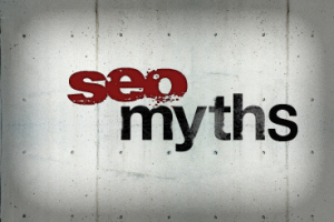 5 SEO Myths That are Killing Your Content