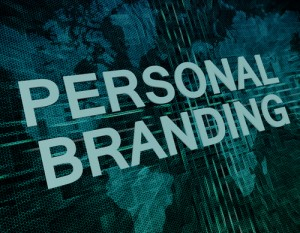 5 Ways To Refresh Your Personal Brand In 2015