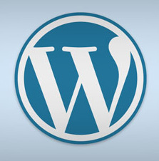 WordPress Powers a Quarter of the World's Websites