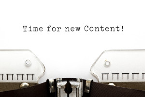 7 Step Content Creation Strategy for Epic Content Marketing