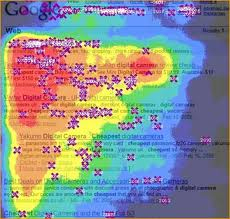 Heatmap Custom WordPress Design