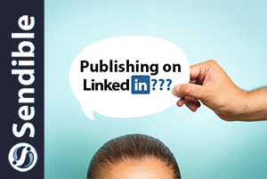 Increase Your Influence With LinkedIn's Long-Form Publishing