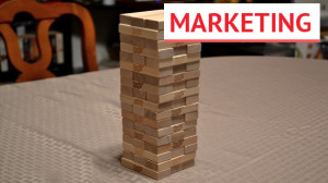 Marketing: Understanding the Social Media Intelligence Stack