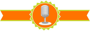 3 Tips for Getting Started with Podcasts for Content Marketing