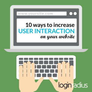 Increase-User-Interaction-Website