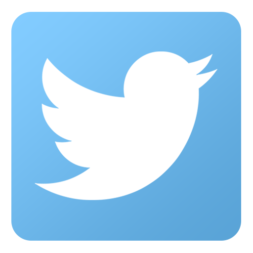 http://cdn.business2community.com/wp-content/uploads/2015/07/Twitter-icon.png.png