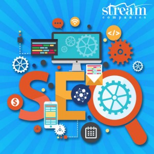 Stream-Blog_Graphics_LocalSEO_8-27