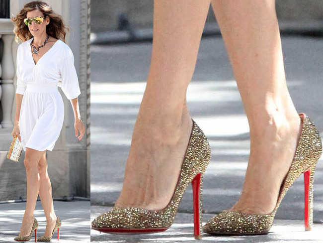 carrie-bradshaw-shoes-prettyprotea