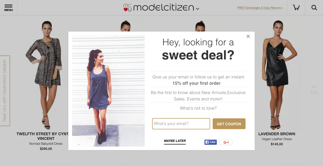 model_citizen_promotion.png