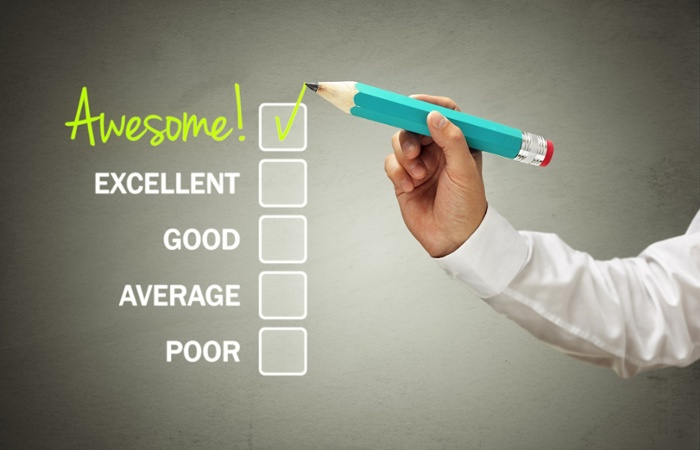 How To Spot A Quality Pre-Hire Assessment