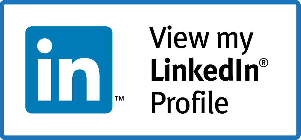 Image result for LinkedIn with hyperlink