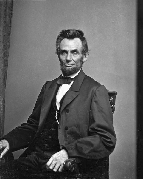 president abraham lincoln s proclamation of nevada statehood 1864 And president abraham lincoln  and nevada, were passed by congress in march 1864 nebraska's  detailed account of nevada's statehood.
