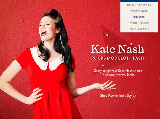 3-modcloth-influencer-marketing-campaign