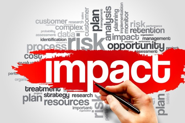 How To Conduct A Business Impact Analysis For Disaster Recovery