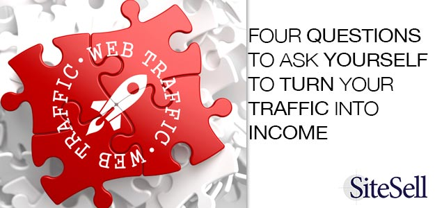 web-traffic-to-income