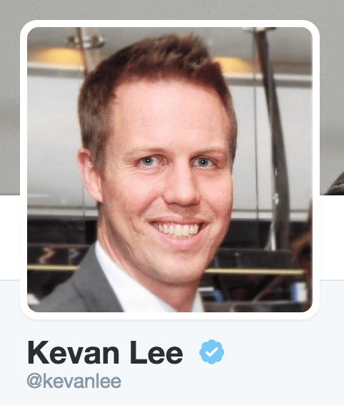 twitter-verified-badge