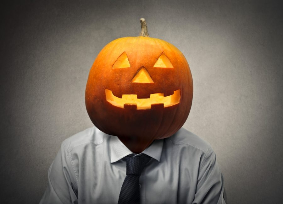halloween is big business and just how big may be an eye opener take the annual survey by the national retail federation which estimates halloween sales - Halloween Sales
