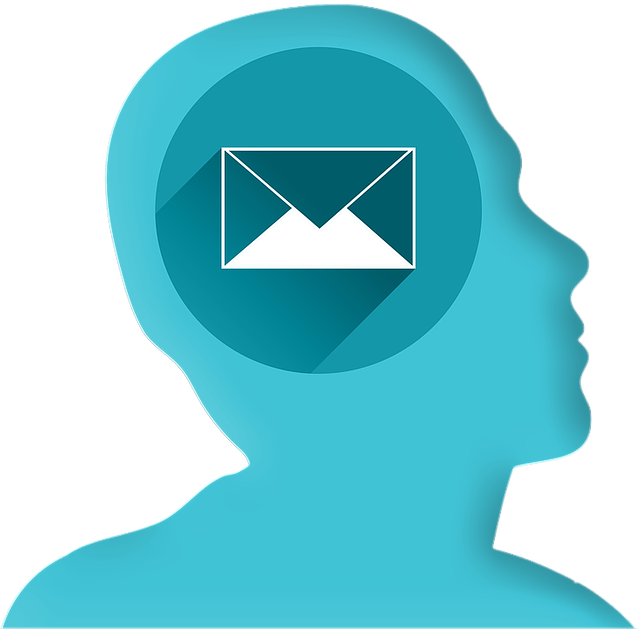 behavioral email marketing
