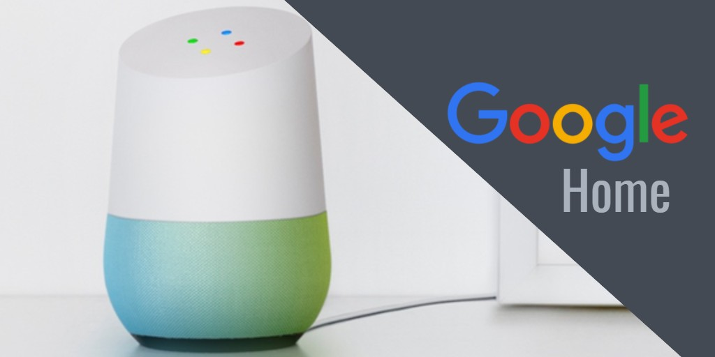 How Google Assistant Searches and What it Means for SEO